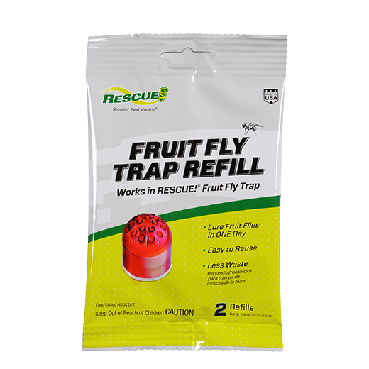 Fruit Fly Trap Refill