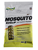 Mosquito GoClip all-natural insect repellent from RESCUE!